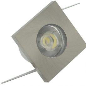 LED Star Lights 15