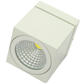 3W B3W Range LED Ceiling Lights 9