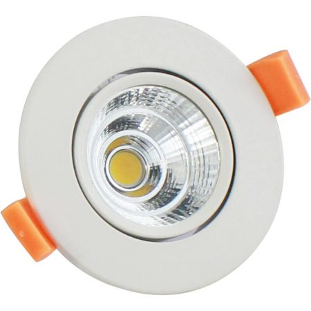 10W C2 LED Ceiling Lights 1