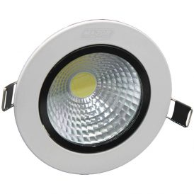 5W C2 LED Ceiling Lights 4