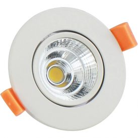7W C2 LED Ceiling Lights 4