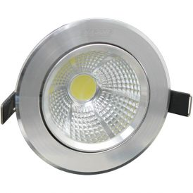 7W C3 LED Ceiling Lights 9