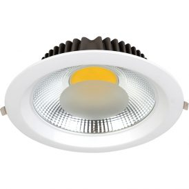 15W LED Downlights 5