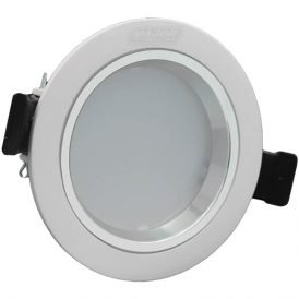 5W LED Downlights 3