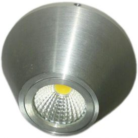 3W LED Downlights 4