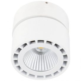 3W LED Downlights 9