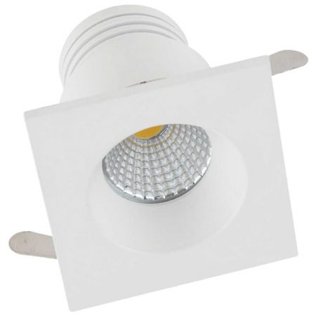 3W D4W LED Downlights 1