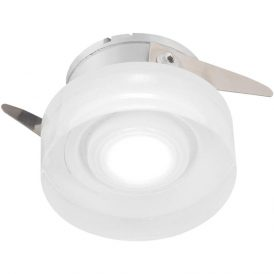 3W D5CA LED Downlights 3