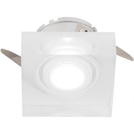 3W D5CA Range LED Downlights 5