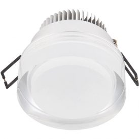 5W D5CA Range LED Downlights 3