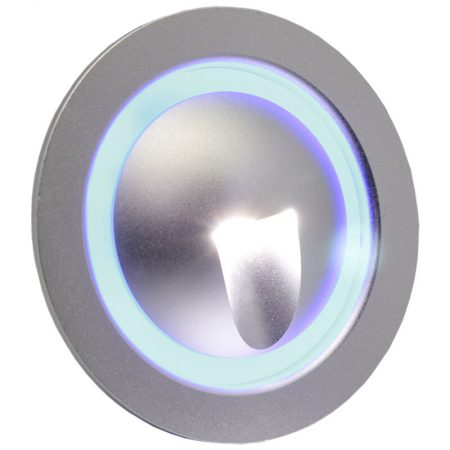 LED Step Light 1