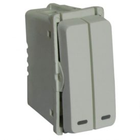 One-Way Splitter Switch (1 Module) 9