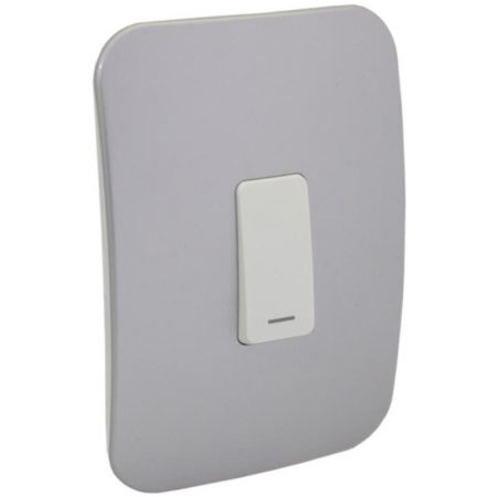 Two-Way Light Switch 1