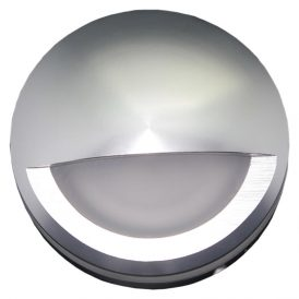 LED Wall Lights 8