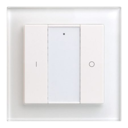 Surface Mount RF Control Switch 1