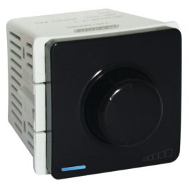 400W Rotary Dimmer with Locator 3