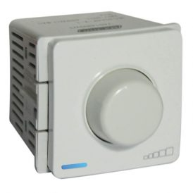 800W Rotary Dimmer with Locator 4