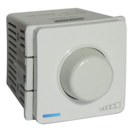 800W Rotary Dimmer with Locator 1