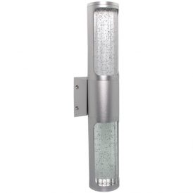 LED Wall Lights 14