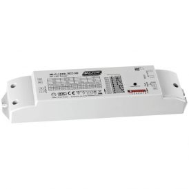 50W Constant Current LED Driver 2