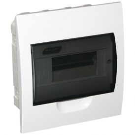 8 Way Flush Mount Econo Board 2