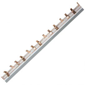 Three Phase Pin Type Busbar 7